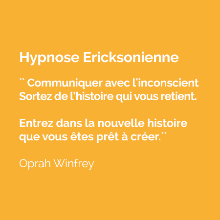 hypnose ericksonienne toulouse