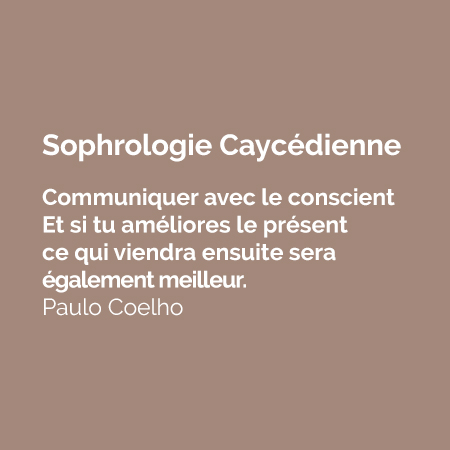 sophrologie caycédienne toulouse