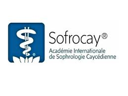 Sophrologie Toulouse
